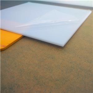 1mm 2mm 3mm white Polystyrene sheet HIPS sheet Manufacturers, 1mm 2mm 3mm white Polystyrene sheet HIPS sheet Factory, Supply 1mm 2mm 3mm white Polystyrene sheet HIPS sheet