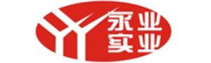 Shenyang Yongye Industry Co.,Ltd