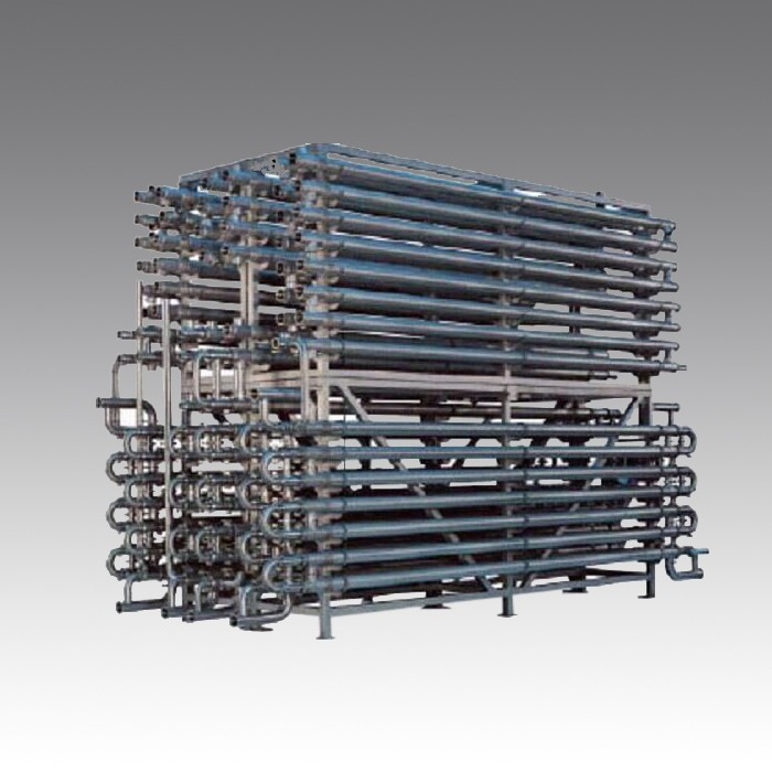 Double Pipe High Pin Heat Exchanger Manufacturers, Double Pipe High Pin Heat Exchanger Factory, Supply Double Pipe High Pin Heat Exchanger