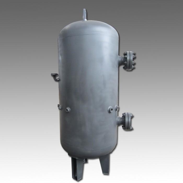 ASME CE DNV Pressure Vessel Manufacturers, ASME CE DNV Pressure Vessel Factory, Supply ASME CE DNV Pressure Vessel