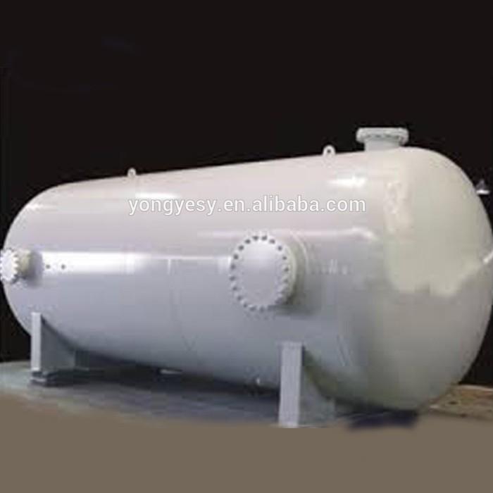 Pressure Tank Manufacturers, Pressure Tank Factory, Supply Pressure Tank