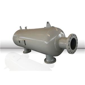 ASME CE DNV Pressure Vessel
