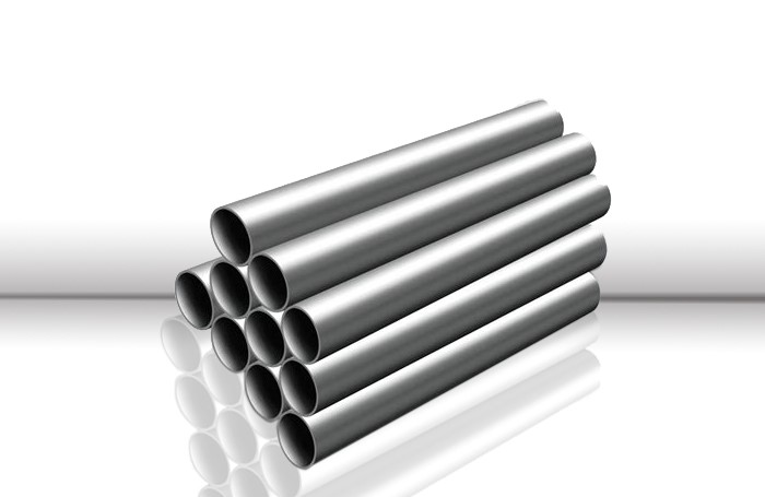 Monel 400 Plate and Tube