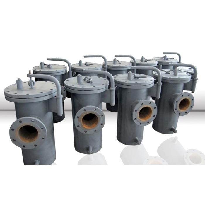 Gas Steam Remove Filter