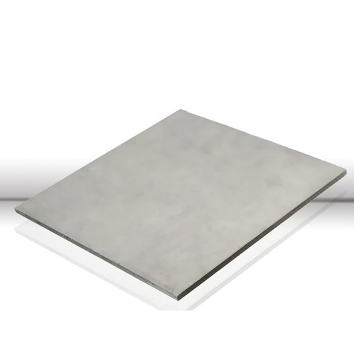 Titanium Plate