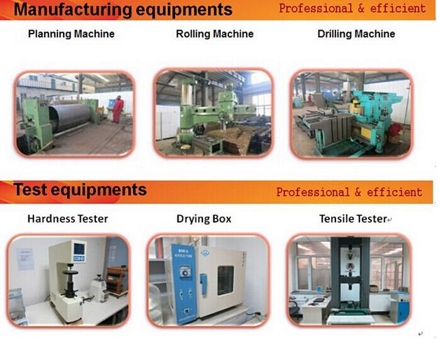 Manufacturing equipments.jpg