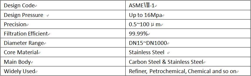 Products description data.jpg