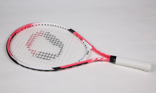 Hot selling OEM aluminum alloy good quality tennis racket for sale 21 Inches Tennis Racket Manufacturers, Hot selling OEM aluminum alloy good quality tennis racket for sale 21 Inches Tennis Racket Factory, Supply Hot selling OEM aluminum alloy good quality tennis racket for sale 21 Inches Tennis Racket
