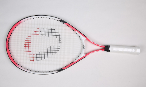best value badminton racket