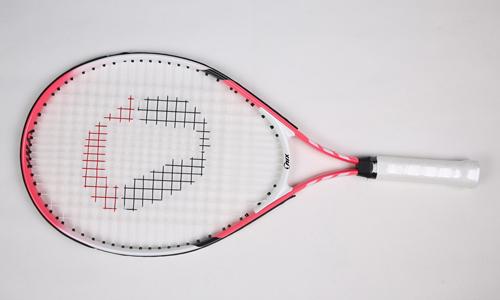 best value badminton racket