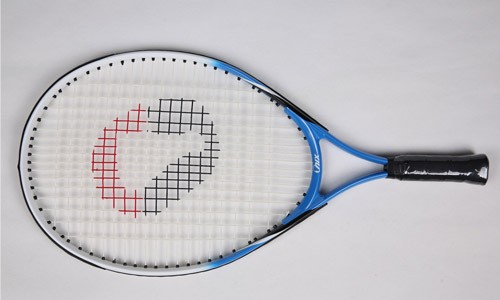 19 Inches Tennis Racket