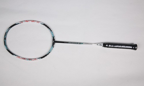 Graphtie Racket Manufacturers, Graphtie Racket Factory, Supply Graphtie Racket