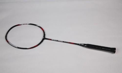 Full Carbon Racket