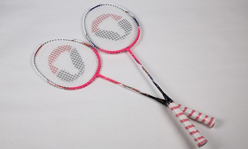 Hot sales for Carbon &Glass Fiber Badminton Racket Manufacturers, Hot sales for Carbon &Glass Fiber Badminton Racket Factory, Supply Hot sales for Carbon &Glass Fiber Badminton Racket
