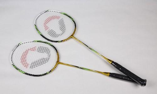 Carbon Aluminum Badminton Racket Manufacturers, Carbon Aluminum Badminton Racket Factory, Supply Carbon Aluminum Badminton Racket