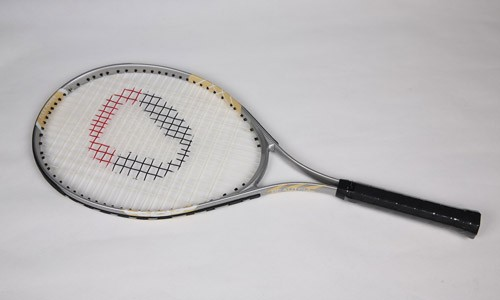 Junior Tennis Racket