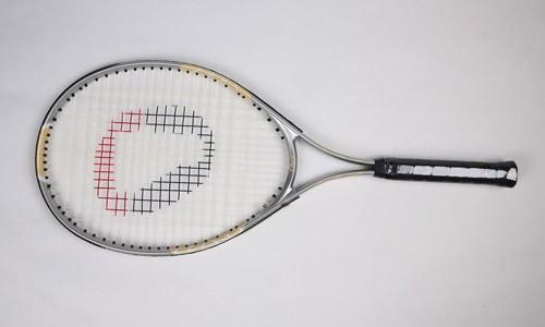 Junior Tennis Racket Manufacturers, Junior Tennis Racket Factory, Supply Junior Tennis Racket