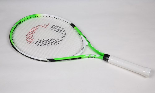 Adult Tennis Racket