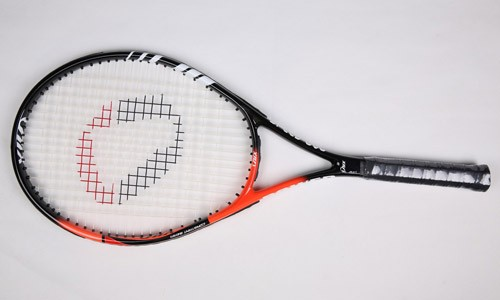 27 Inches Alu&Carbon Tennis Racket Manufacturers, 27 Inches Alu&Carbon Tennis Racket Factory, Supply 27 Inches Alu&Carbon Tennis Racket