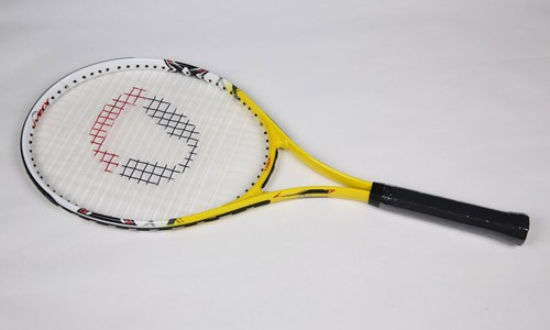 Alu Tennis Racket Manufacturers, Alu Tennis Racket Factory, Supply Alu Tennis Racket