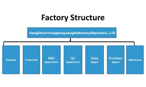 One Piece Aluminum Raquect Manufacturers, One Piece Aluminum Raquect Factory, Supply One Piece Aluminum Raquect