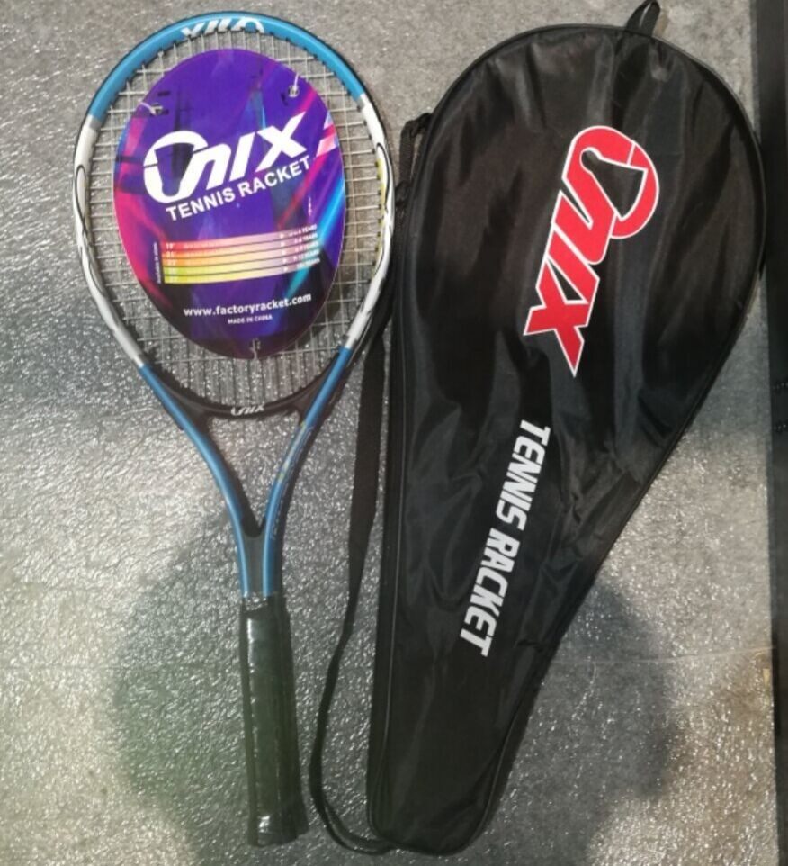 Adult Aluminum Tennis Rackets Hot Selling in the World Manufacturers, Adult Aluminum Tennis Rackets Hot Selling in the World Factory, Supply Adult Aluminum Tennis Rackets Hot Selling in the World