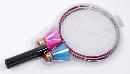 steel badminton kids for toy Manufacturers, steel badminton kids for toy Factory, Supply steel badminton kids for toy