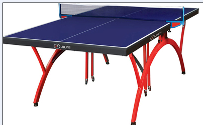 table tennis desk ,indoor