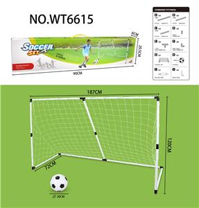 football gate set(large size)