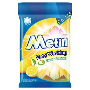 Namibia famous brand washing powder Manufacturers, Namibia famous brand washing powder Factory, Supply Namibia famous brand washing powder