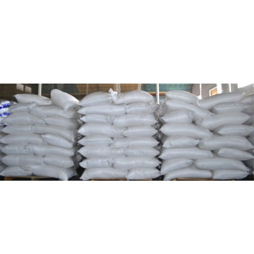10kg bulk pack detergent powder for laundry