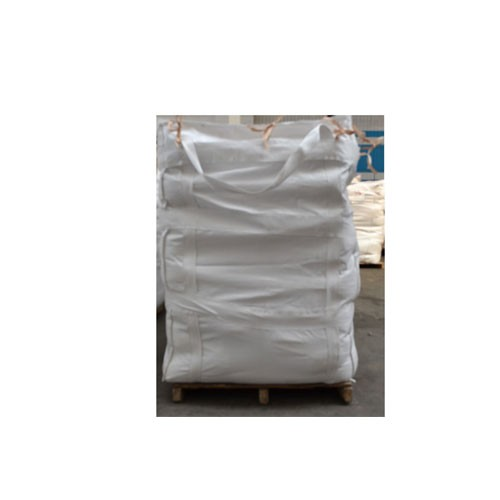 500kg base detergent powder and bulk detergent laundry powder