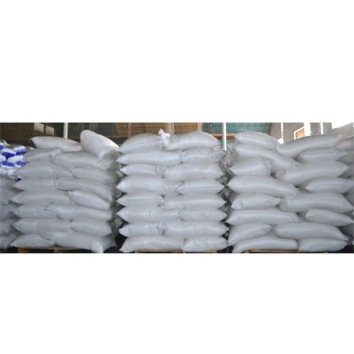 Middle east low foam bulk packing laundry detergent powder