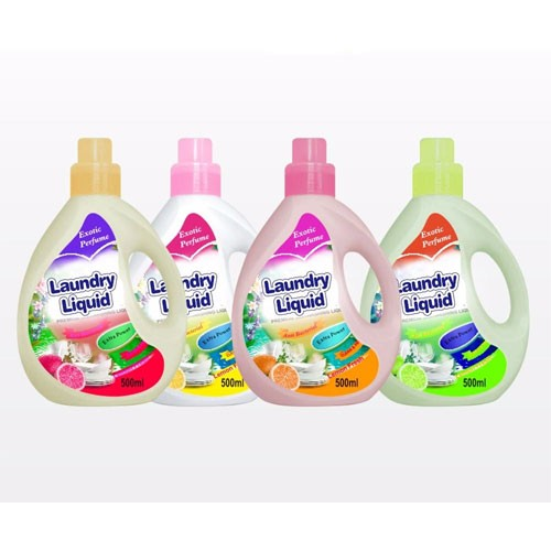 Baby clothes wash liquid detergent Manufacturers, Baby clothes wash liquid detergent Factory, Supply Baby clothes wash liquid detergent