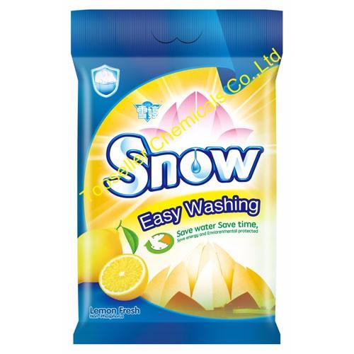 OEM and ODM ECO harmless blue washing powder Manufacturers, OEM and ODM ECO harmless blue washing powder Factory, Supply OEM and ODM ECO harmless blue washing powder