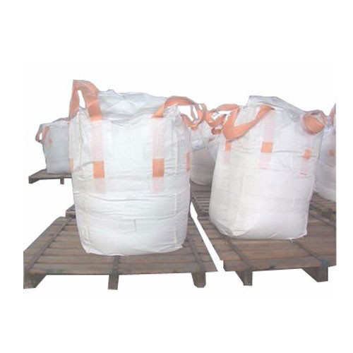 Bulk washing powder for hand wash