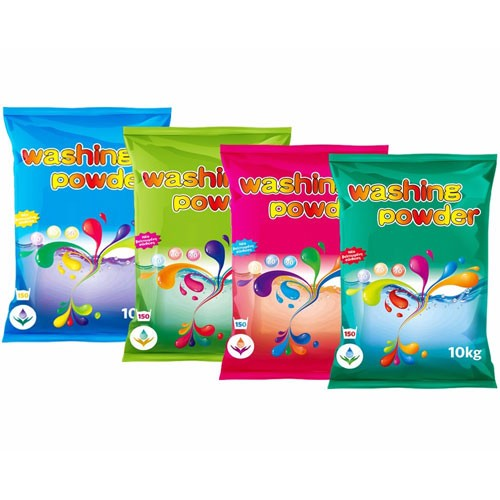 Strong Cleaning Handwash Washing Detergent Powder