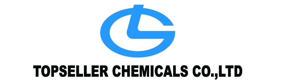 Topseller Chemicals Co., Ltd