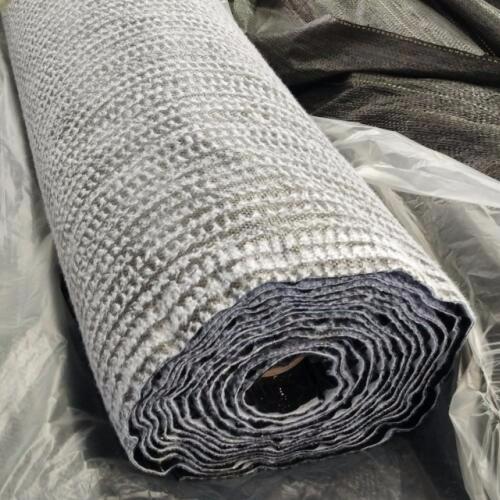 Bentonite Blanket