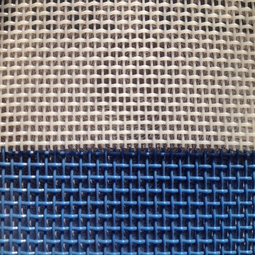 Polyester Liner Screen Cloth
