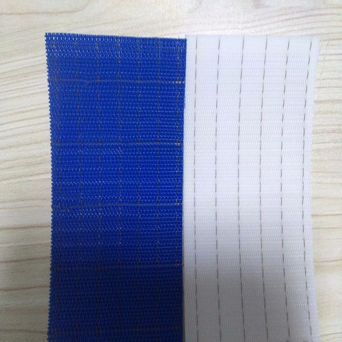 Anti-static Belt Fabric