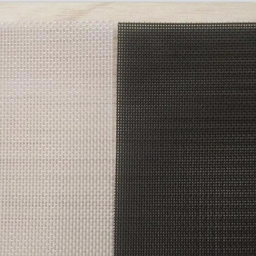 Spunlace Nonwoven Forming Fabric