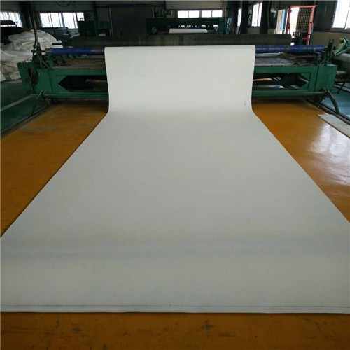 High quality Needle Corrugator Belt Quotes,China Needle Corrugator Belt Factory,Needle Corrugator Belt Purchasing