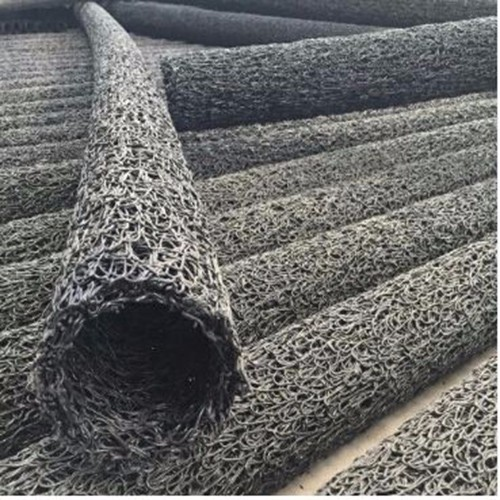 High quality Drain Dicth Pipe Quotes,China Drain Dicth Pipe Factory,Drain Dicth Pipe Purchasing