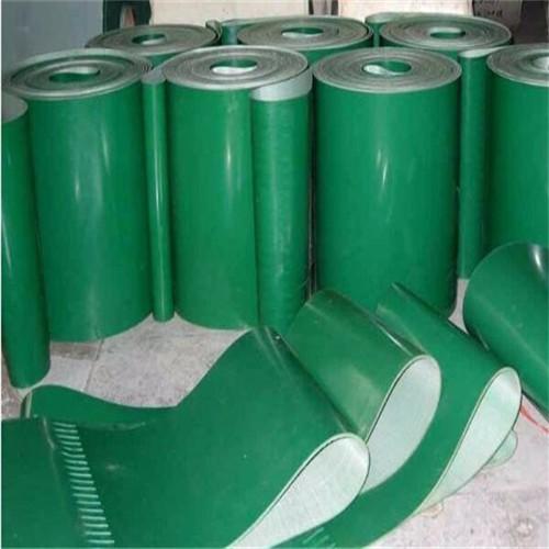 Cardboard Conveyor Belt