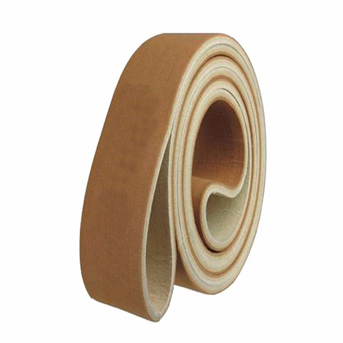 High quality PBO Felt Belt Quotes,China PBO Felt Belt Factory,PBO Felt Belt Purchasing