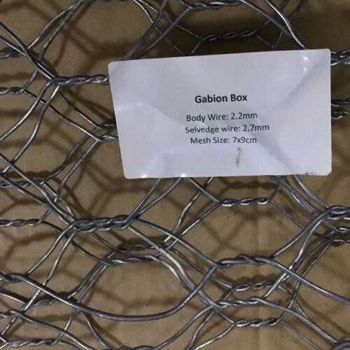 High quality Gabion Mesh Quotes,China Gabion Mesh Factory,Gabion Mesh Purchasing