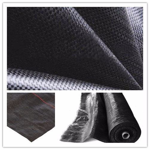 High quality Flat Yarn Woven Geotextile Quotes,China Flat Yarn Woven Geotextile Factory,Flat Yarn Woven Geotextile Purchasing