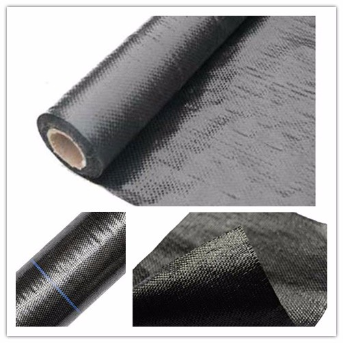 High quality Weed Mat For Prevent Grass Grow Quotes,China Weed Mat For Prevent Grass Grow Factory,Weed Mat For Prevent Grass Grow Purchasing