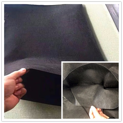 china Ecological Bag, Supply geotextile bags, non woven fabric bags Factory